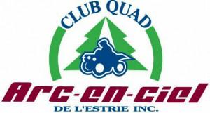 Club VTT Arc-en-ciel de l'Estrie inc.